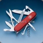 瑞士军刀(Victorinox)登山家 1.3743
