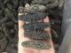 优质淡干海参(50-70头规格)热卖商品 (团购品不参加88折活动)